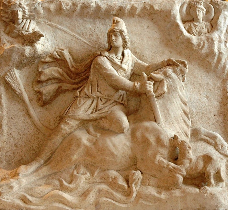 1024px-mithras_tauroctony_louvre_ma3441b