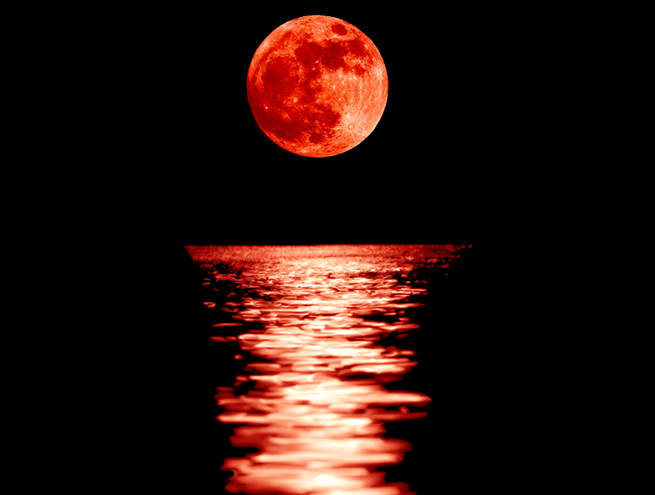 blood-moon-2014-2